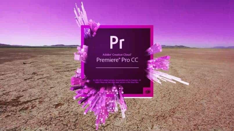 efecto brochazo desde laptop en premiere pro