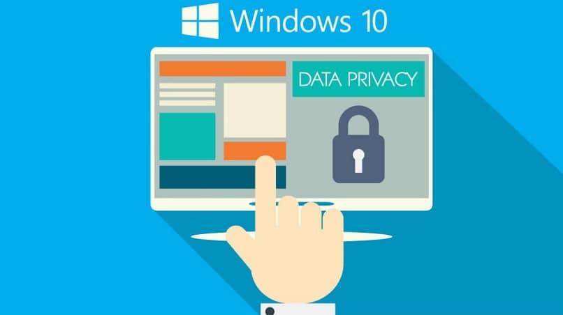 verilerinizi w10privacy ile koruyun