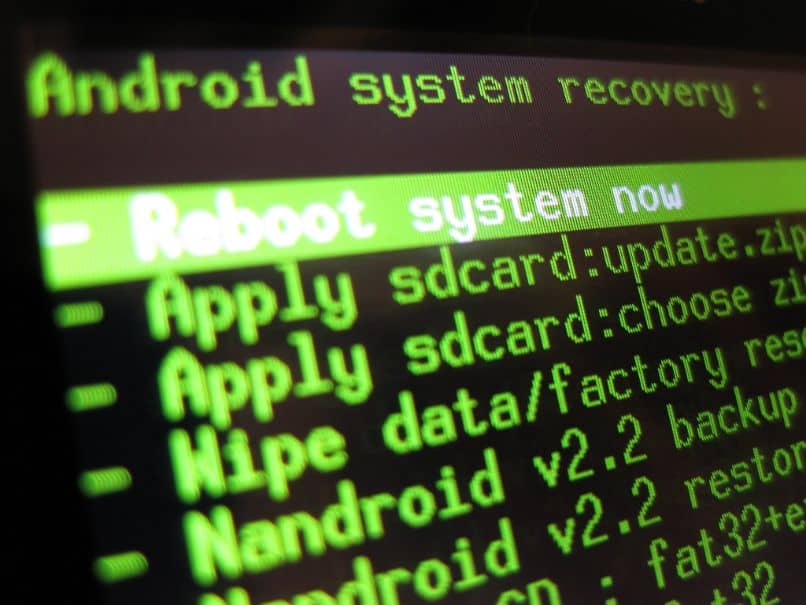 root recovery kingoroot