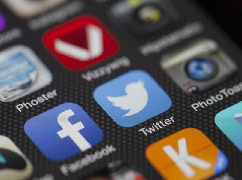 aplicacion de redes sociales facebook