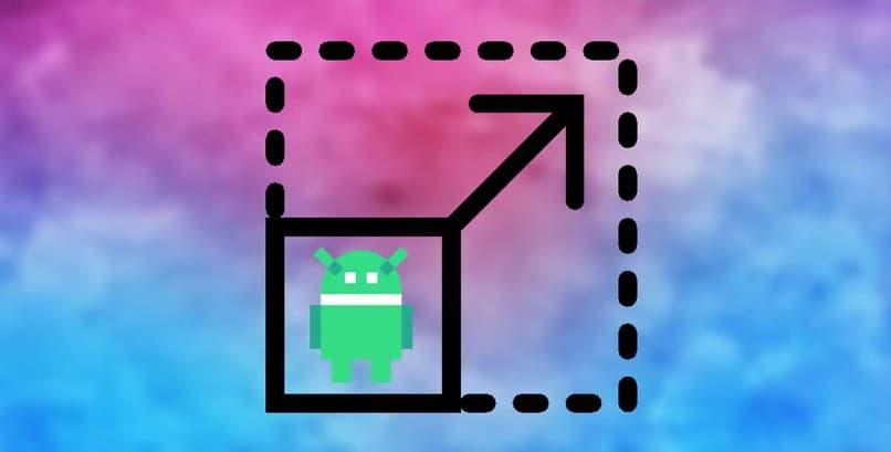 redimensionar una foto en android