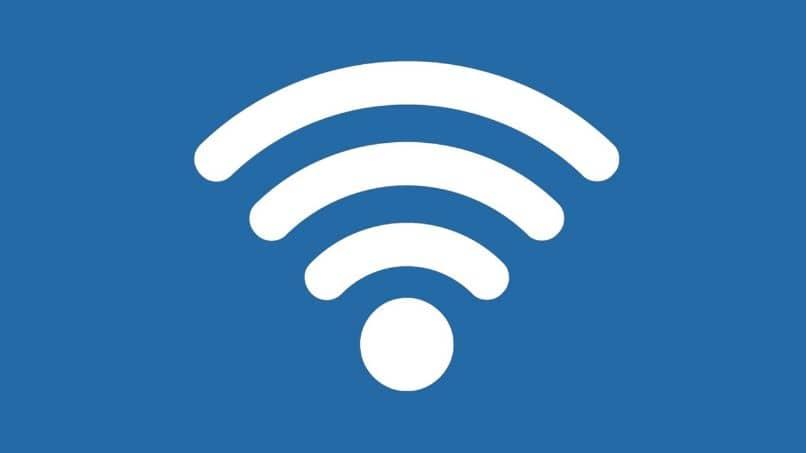 conexion wifi 5ghz