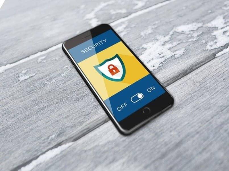 proteccion y seguridad de norton antivirus