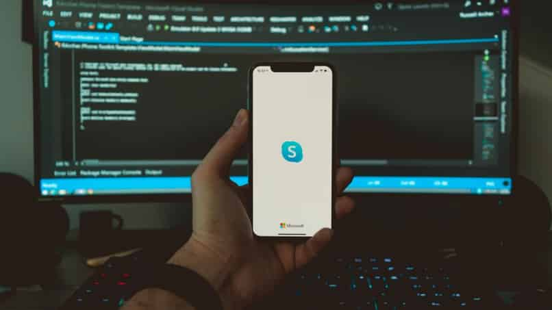 obtener conseguir direccion ip de llamada skype