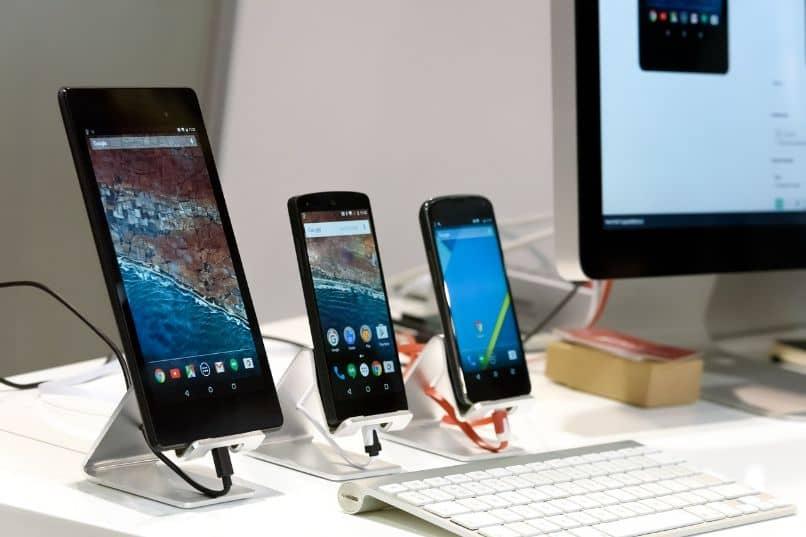 instalar temas android root