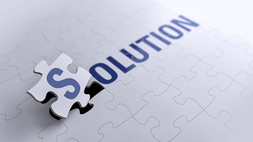 solucion a internet windows 10,8,7