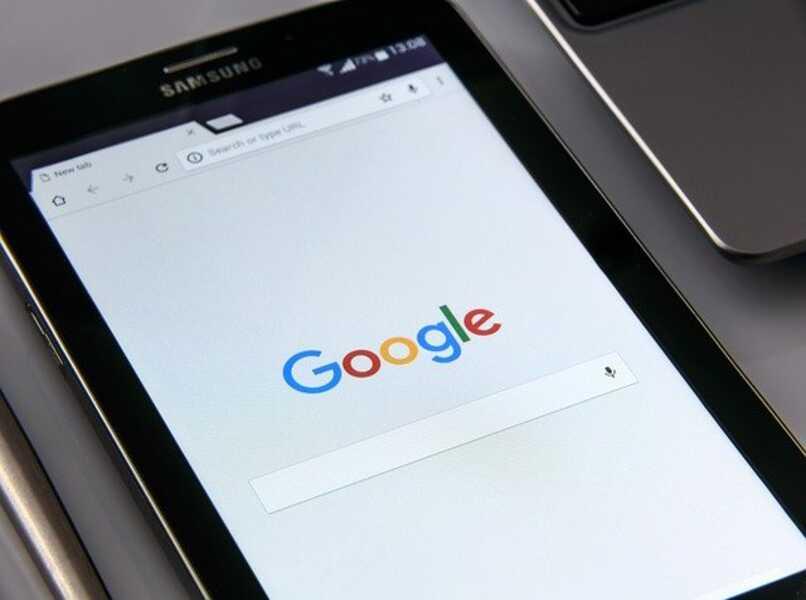 solucion error de detencion de google chrome