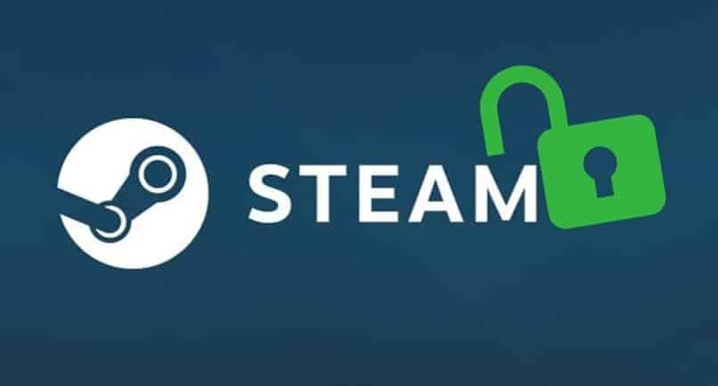 quitar las limitaciones de cuenta steam