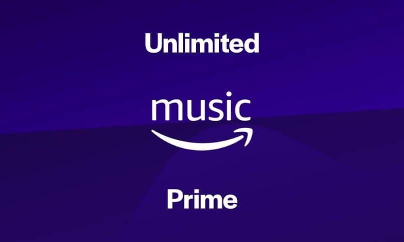 crear cuenta amazon music