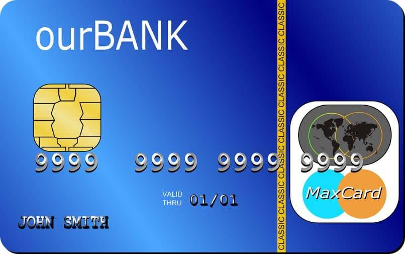 tarjeta credito banca privada