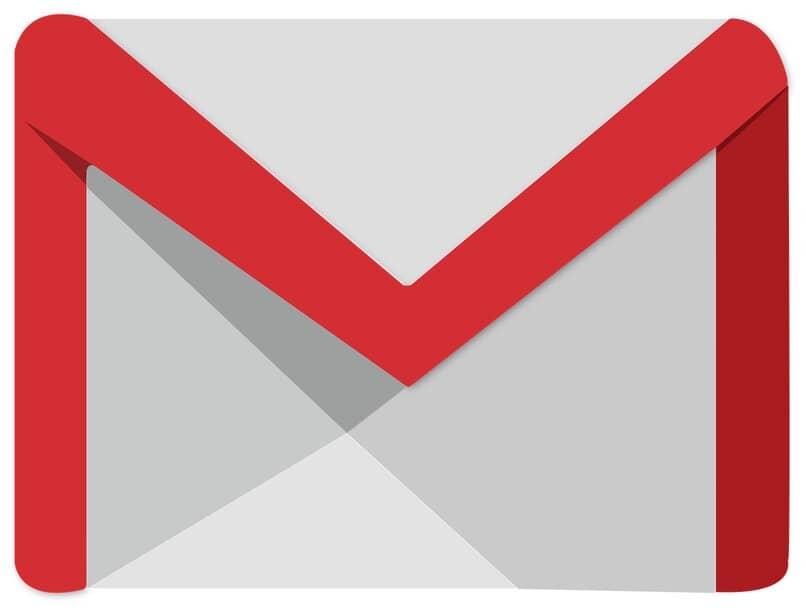 correo electronico social