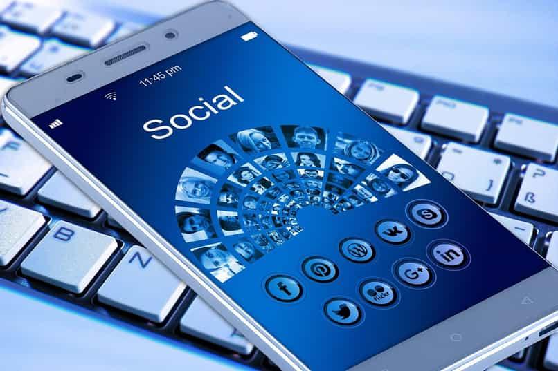 aplicaciones en celular android borrar varias