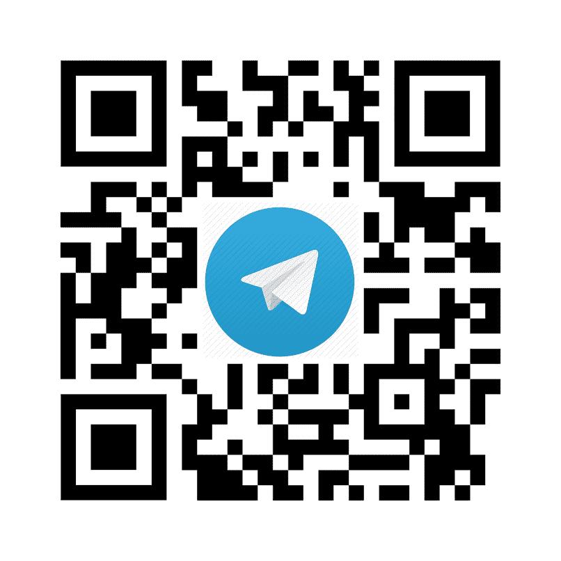 quitar notificaciones emergentes telegram