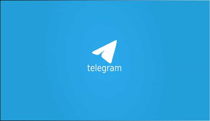 telegram icono para poner widgets
