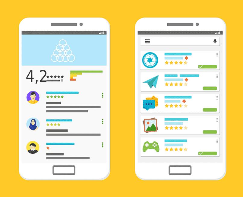 descargar e instalar apps en huawei sin google play store