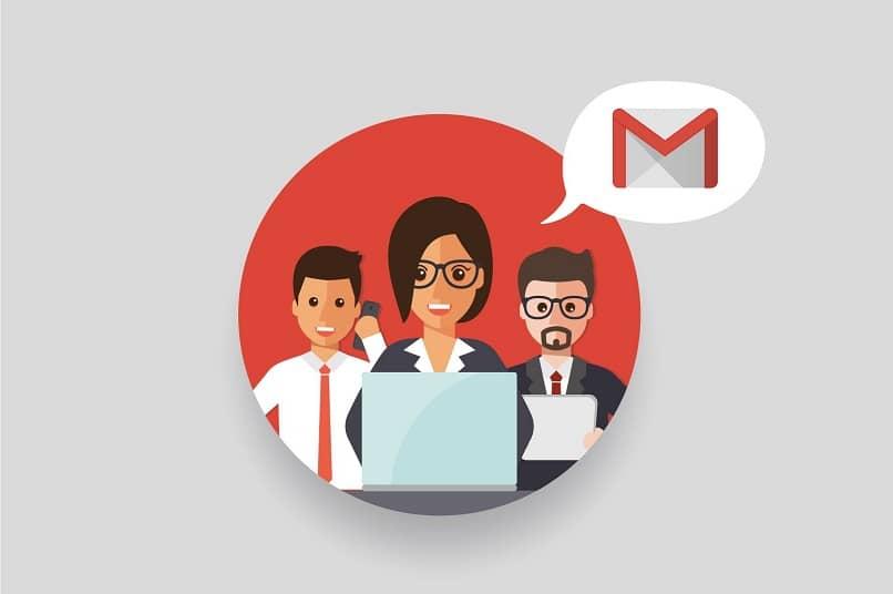 descargar correos gmail en mi ordenador