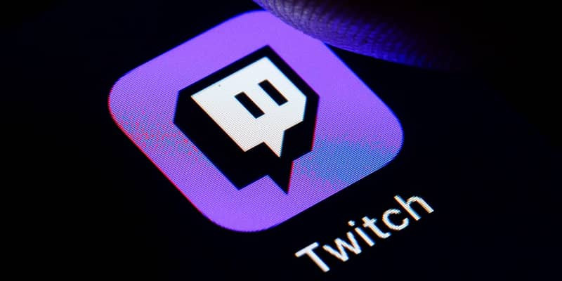 persona pulsar twitch app