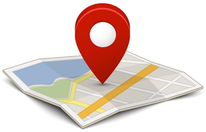 ubicacion gps wallapop
