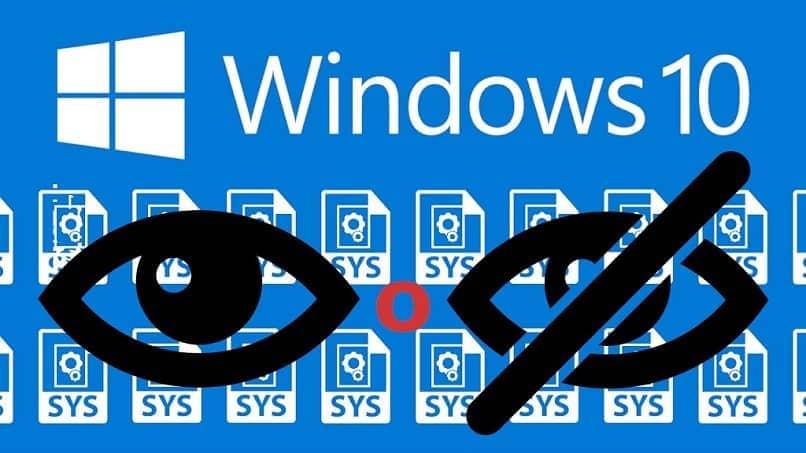 eliminar virus en el sistema operativo