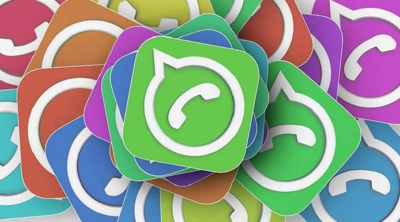 whastapp se puede descargar en moviles tabletas