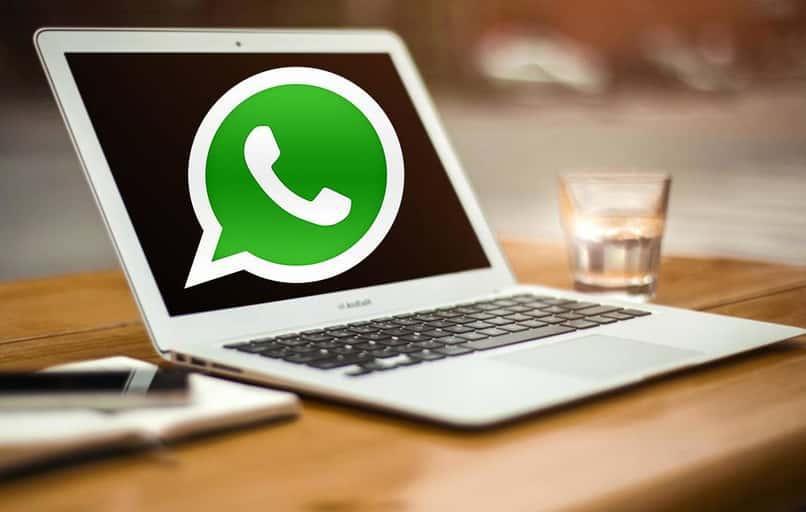 whatsapp en portatil