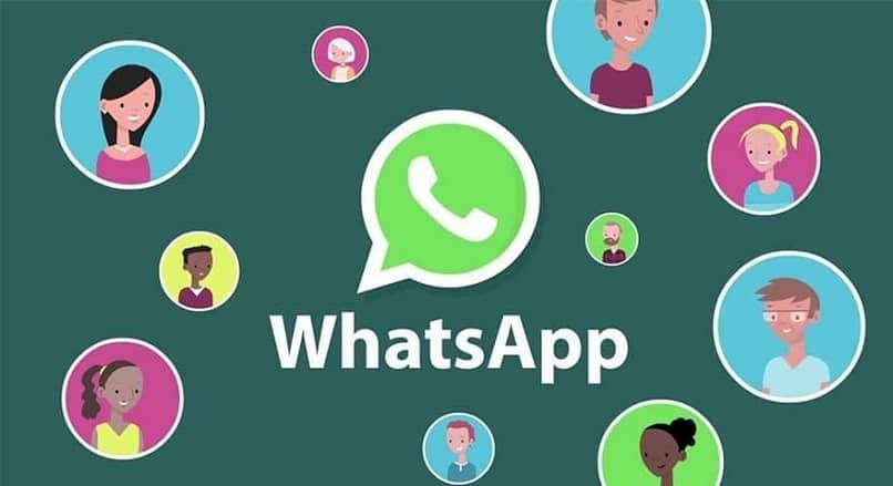 comunicacion en whatsaap