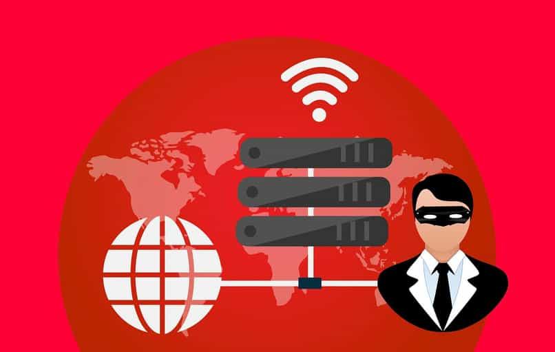 conecto mi movil a wifi sin conexion solucionar problema