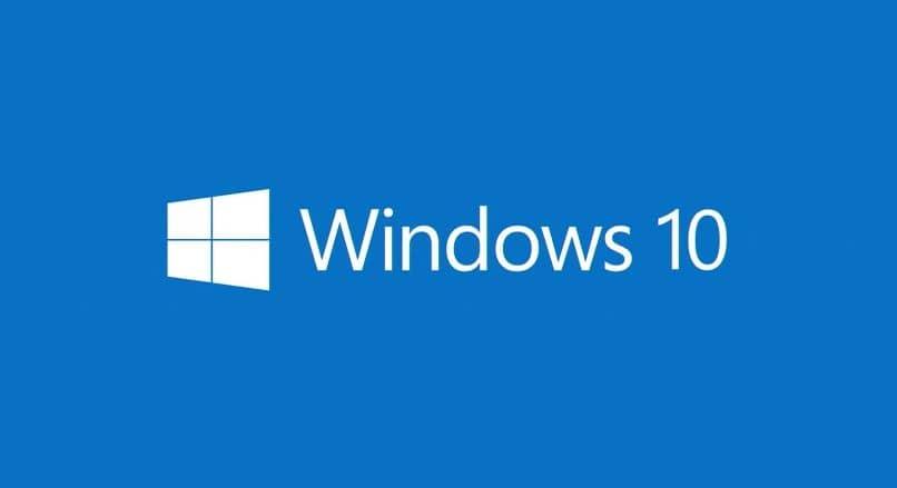 cambiar nombre usuario windows