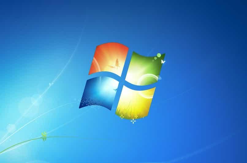 tutorial completo tecla windows