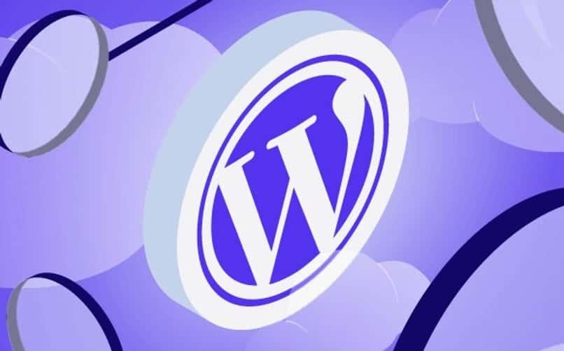 plataforma wordpress