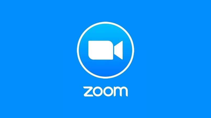 zoom application logo
